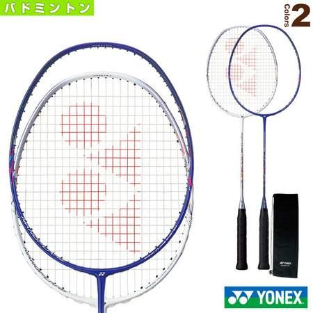 YONEX ナノフレア400
