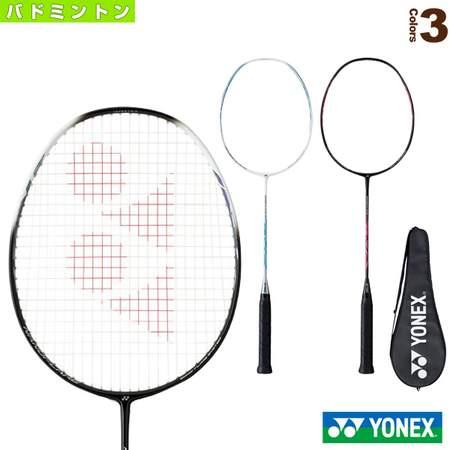YONEX ナノフレア200