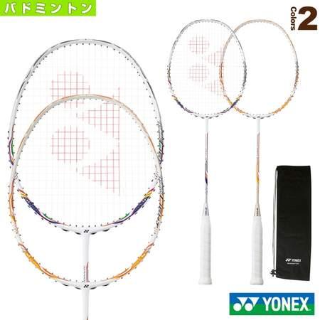 YONEX ナノレイ450ライト