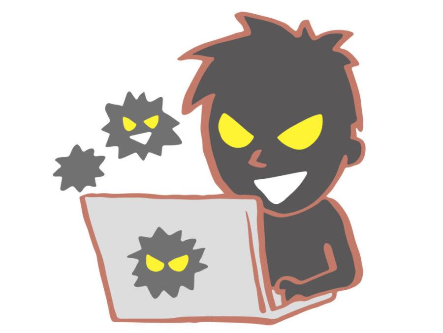 【体験談】佐川急便の偽メールが届いた話【ネットには迷惑メールで人をだます悪い奴らがいる】