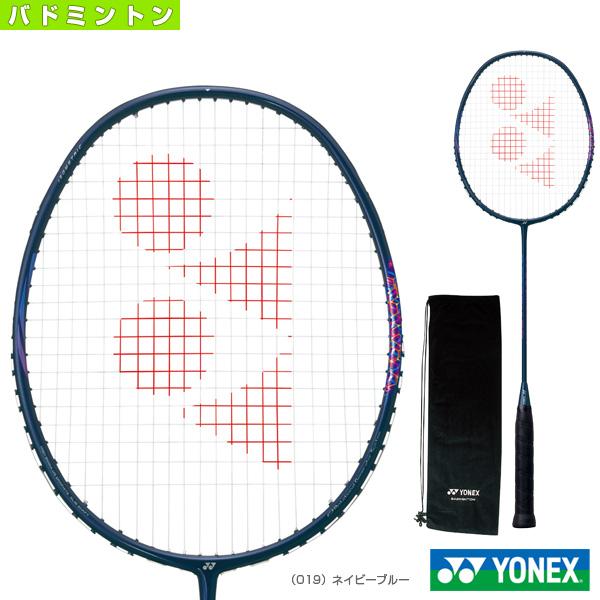 YONEX アストロクス00