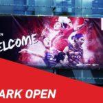 デンマークオープン2019のYouTube動画動画紹介