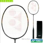 YONEX ナノフレア800