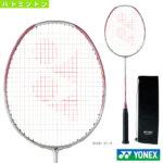 YONEX ナノフレア600