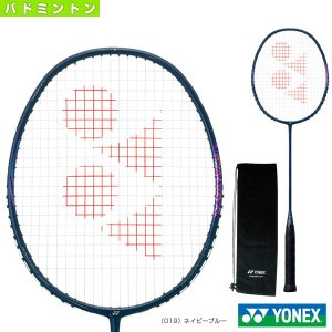 YONEX ASTROX00