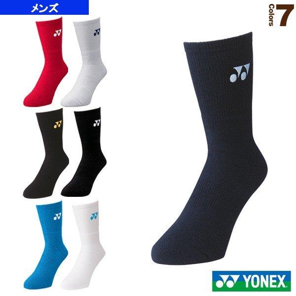 YONEX 3Dエルゴソックス