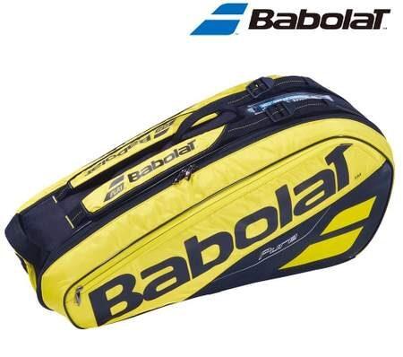 Babolat RACKET HOLDER X6