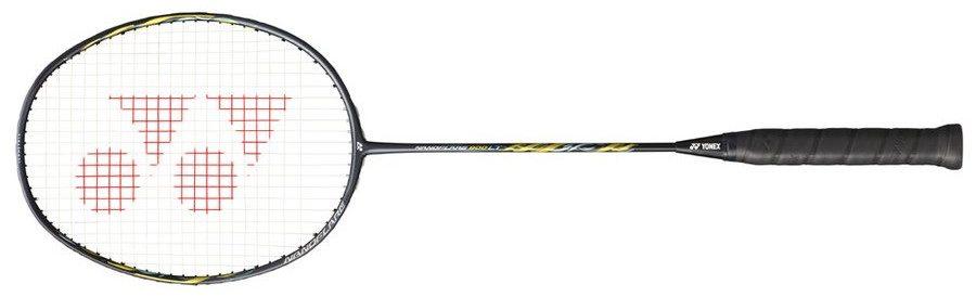 ヨネックス ナノフレア800LT
