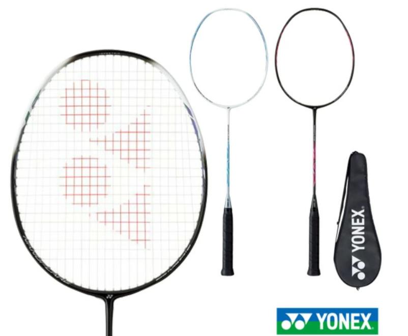 YONEX ナノレイ250
