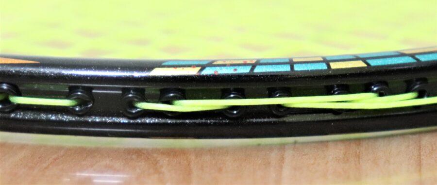 YONEX アストロクス88Dプロ グロメット