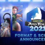 カップコンプロツアー2021