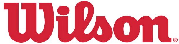 wilson ロゴ