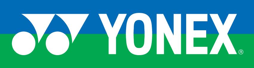 YONEX ロゴ
