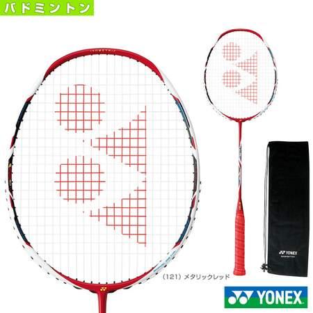 YONEX アークセイバー11
